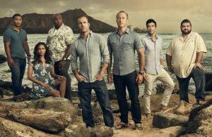 הוואי חמש-אפס – עונה 9 – Hawaii Five-0