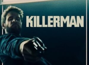 """סרט הקולנוע """"קילרמן"""""""