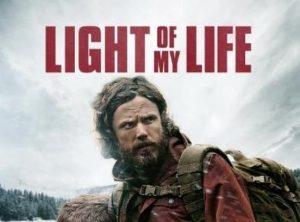 """סרט הקולנוע """"האור של חיי"""""""